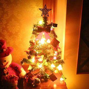 Nach diesen Testkriterien werden Künstlicher Weihnachtsbaum bei uns verglichen