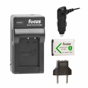 Vorteile aus einem Filmkamera Testvergleich