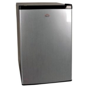 Vorteile aus einem Kühlschrank Testvergleich