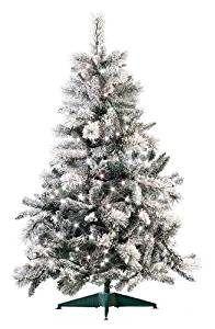Vorteile aus einem Künstlicher Weihnachtsbaum Testvergleich