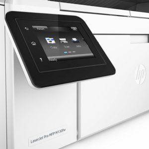 Vorteile aus einem Multifunktionsdrucker Testvergleich
