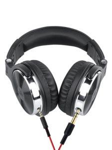 Vorteile aus einem Studio Kopfhörer Testvergleich