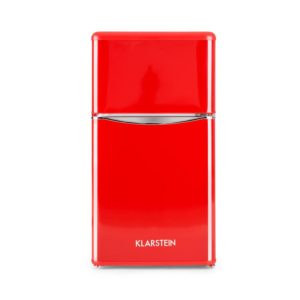 Was ist ein Kühlschrank Test und Vergleich?