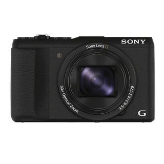 Worauf muss ich beim Kauf eines Kompaktkamera Testsiegers achten?