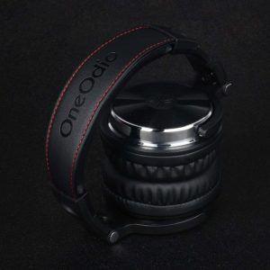 Worauf muss ich beim Kauf eines Studio Kopfhörer Testsiegers achten?