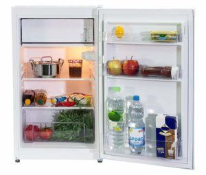 Kühlschrank Testsieger im Internet online bestellen und kaufen