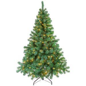 Künstlicher Weihnachtsbaum Testsieger im Internet online bestellen und kaufen