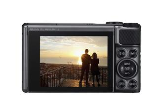 Kompaktkamera Testsieger online bestellen und kaufen