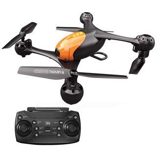 Wo kaufe ich einen Drohnen Testsieger von ExpertenTesten am besten?