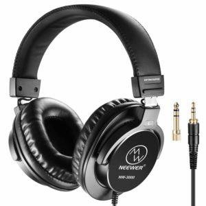 Wo kaufe ich einen Studio Kopfhörer Test- und Vergleichssieger am besten?