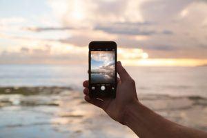 Die wichtigsten Vorteile von einem Handyvertrag Testsieger in der Übersicht