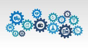 Die wichtigsten Vorteile von einem Pflegeversicherung Testsieger in der Übersicht