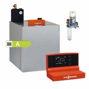 Die besten Alternativen zu einem Gas Brennwertkessel im Test und Vergleich