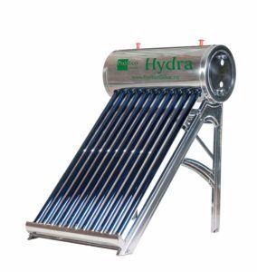 Die besten Alternativen zu einem Solarthermie im Test und Vergleich