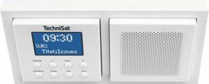 Die besten Alternativen zu einem Unterputz-Radio im Test und Vergleich