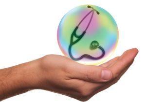 Wo und wie kann ich einen Risikolebensversicherung Testsieger richtig anwenden