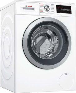 Wo und wie kann ich einen Waschtrockner Testsieger richtig anwenden