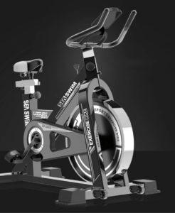Die verschiedenen Anwendungsbereiche aus einem Cycling Bike Testvergleich