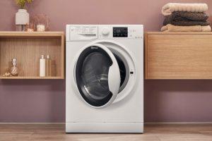 Die verschiedenen Anwendungsbereiche aus einem Waschtrockner Testvergleich