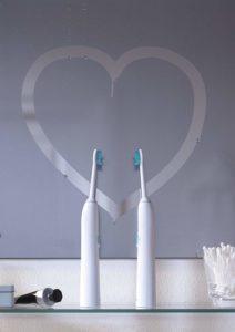 Welche Arten von Elektrische Zahnbürste gibt es in einem Testvergleich?