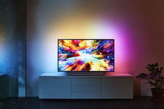 Die einfache Bedienung vom 60 Zoll Fernseher Testsieger im Test und Vergleich