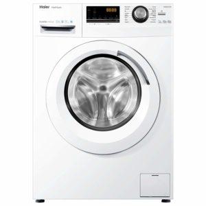 Die aktuell besten Produkte aus einem Waschtrockner Test im Überblick