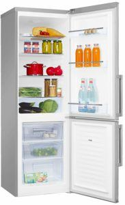 Die verschiedenen Einsatzbereiche aus einem Kühl Gefrierkombination Testvergleich