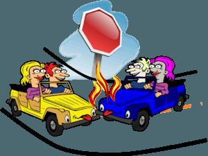 Die verschiedenen Teilkaskoversicherungen im Testvergleich