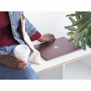 Gestellte Fragen zum Surface Laptop im Test und Vergleich