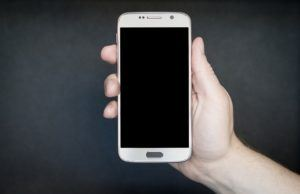 Die genaue Funktionsweise von einem Handyvertrag im Test und Vergleich?