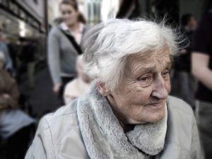 Die genaue Funktionsweise von einer Rentenversicherung im Test und Vergleich?