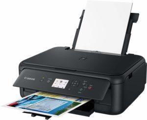 Die genaue Funktionsweise von einem Tintenstrahldrucker im Test und Vergleich?