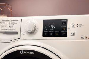 Die genaue Funktionsweise von einem Waschtrockner im Test und Vergleich?