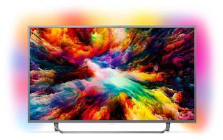 Häufige Mängel und Schwachstellen - darauf sollten Sie beim Kauf eines OLED-Fernsehers achten im Test