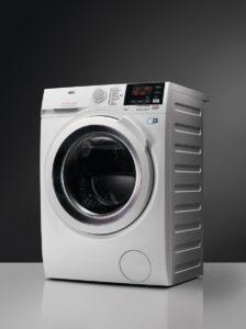 Die Handhabung vom Waschtrockner Testsieger im Test und Vergleich