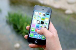 Was ist denn ein Handyvertrag Test und Vergleich genau?