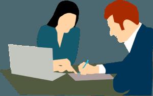 Folgende wichtige Hinweise müssen bei einer Rechtsschutzversicherung beachtet werden?