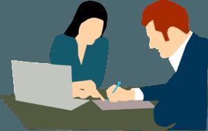Folgende wichtige Hinweise müssen bei einem Risikolebensversicherung+ Testsiegers Kauf beachtet werden?