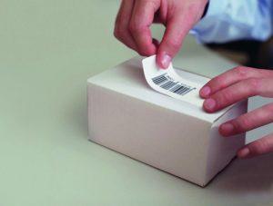Die besten Kaufratgeber aus einem Etikettendrucker und Vergleich