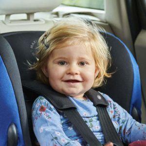 Was ist denn ein Kindersitz Test und Vergleich genau?