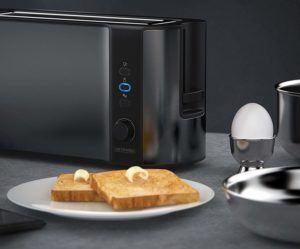 Mögliche Kriterien Toaster im Test und Vergleich