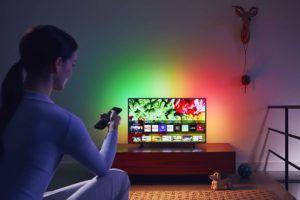 Häufige amazon Kundenrezensionen über die Produkte aus einem 50-Zoll-Fernseher Test und Vergleich