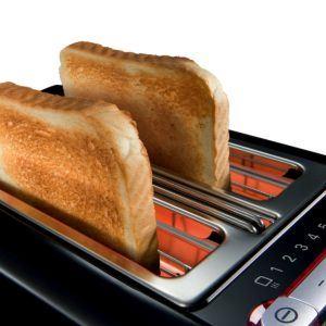 Lohnt sich ein Sonderangebot Toaster im Testvergleich