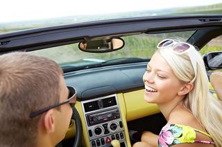 Das Autoradio mit MP3-Tuner Testsieger