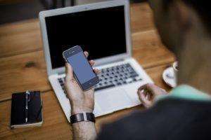Welche Handyvertrag Modelle gibt es in einem Testvergleich?
