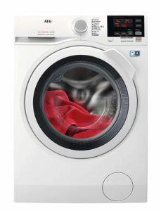 Welche Waschtrockner Modelle gibt es in einem Testvergleich?