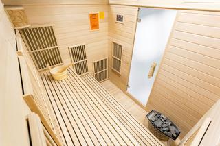 Das beste Zubehör für Sauna im Test