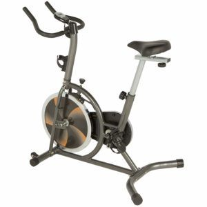 Häufige amazon Nachteile vieler Produkte aus einem Cycling Bike Test und Vergleich