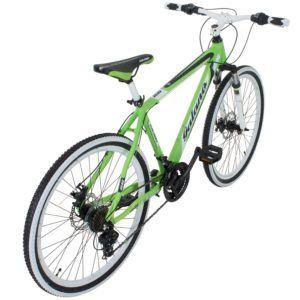 Tipps zur Pflege von Crossbike im Testvergleich
