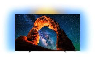 Das Preis-Leistungs-Verhältnis vom OLED Fernseher Testsieger im Test und Vergleich